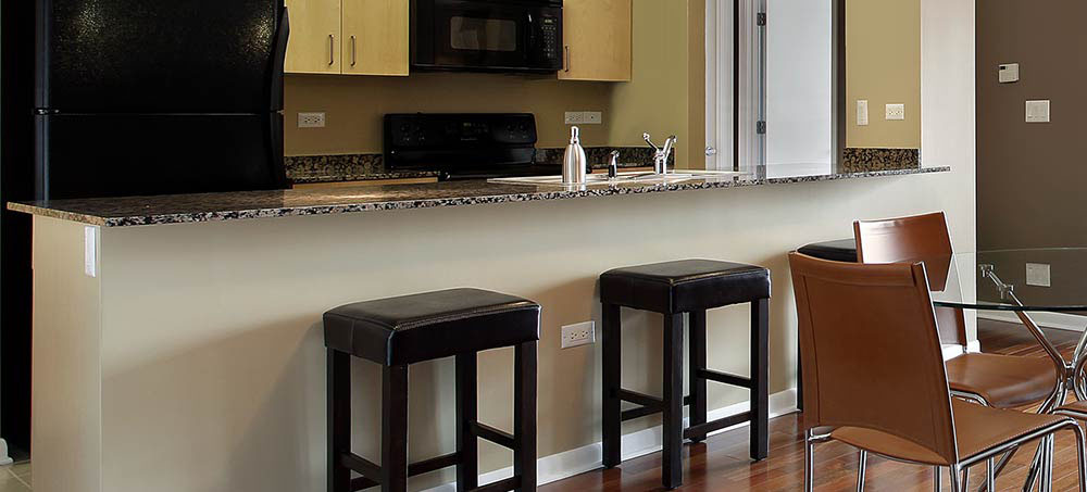 Countertop supports hidden countertop supports by Granite counter support